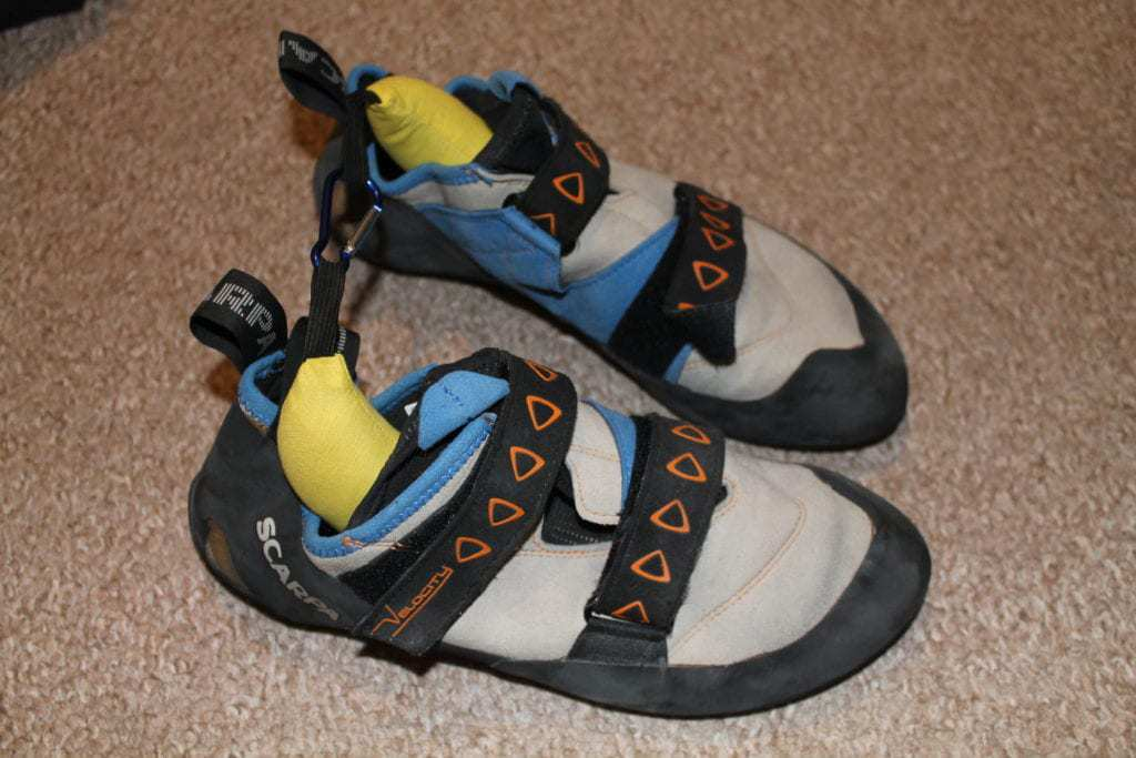 save up to 80% new york new release 13 Ways to Treat Smelly Climbing Shoes | Rock Climbing Central