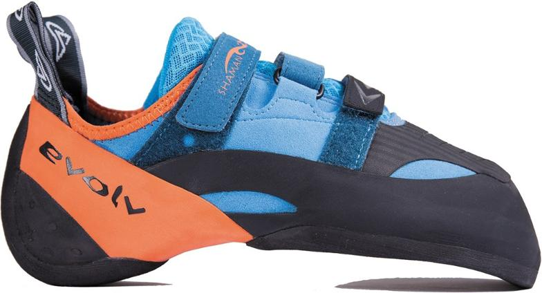 3 Best Aggressive Climbing Shoes for